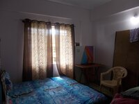 14NBU00238: Bedroom 3