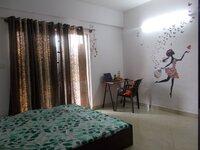 14NBU00238: Bedroom 2