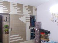 14NBU00238: Bedroom 1