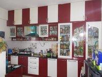 14NBU00238: Kitchen 1