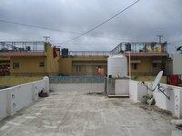 14M3U00429: terrace