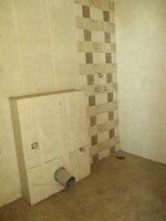 15A4U00153: Bathroom 3