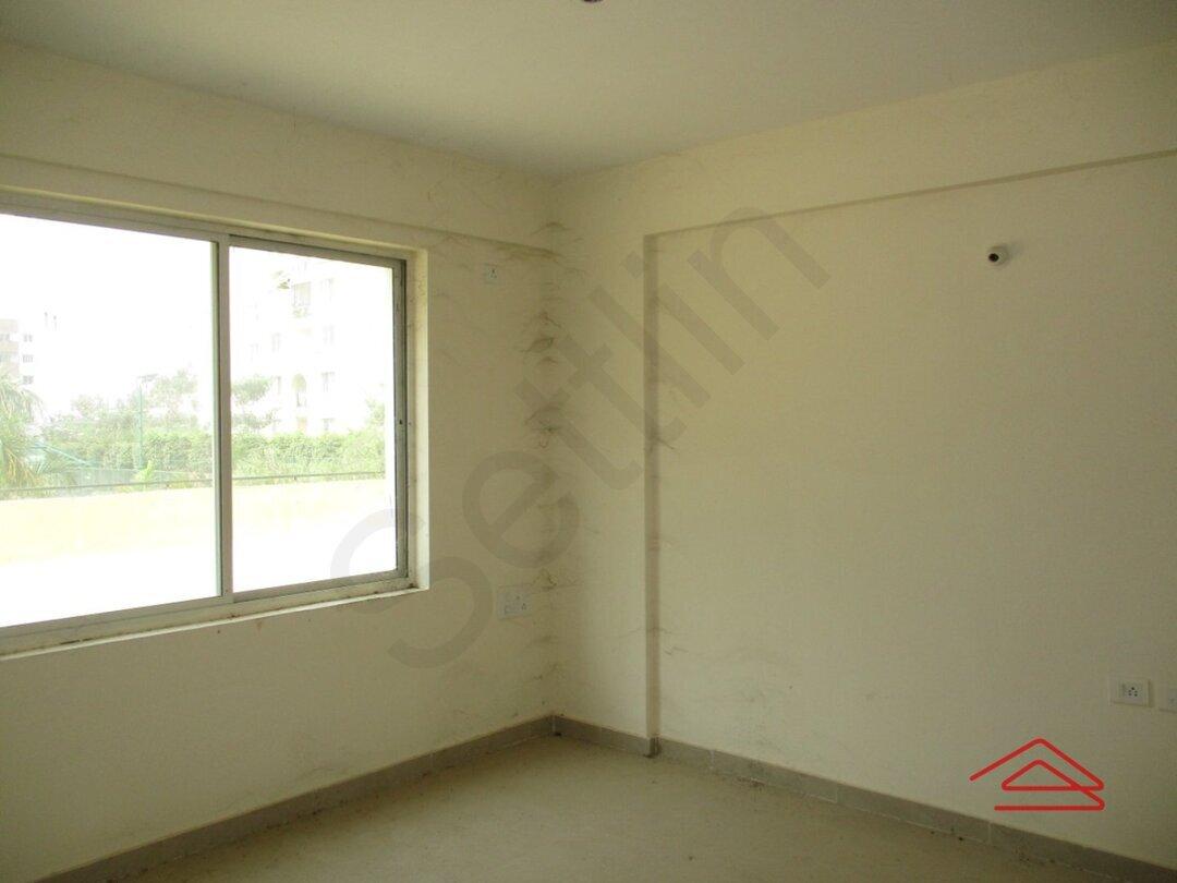 15A4U00153: Bedroom 1