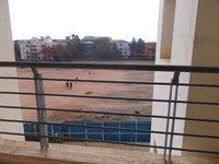 13M5U00245: Balcony 2
