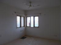 13M5U00245: Bedroom 3