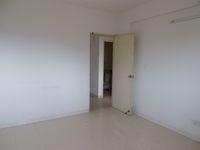 13M5U00245: Bedroom 2