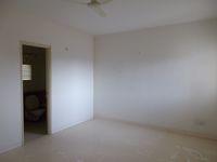 13M5U00245: Bedroom 1