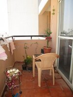 15M3U00026: Balcony 1