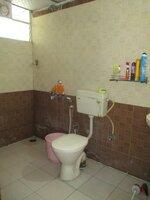 15M3U00026: Bathroom 1