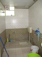 15M3U00026: Bathroom 2