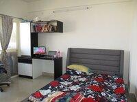 15M3U00026: Bedroom 2