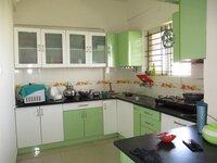 15M3U00026: Kitchen 1