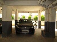 15M3U00026: parkings 1