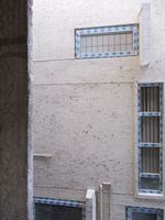 12J1U00259: Balcony 2