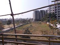 12J1U00259: Balcony 1