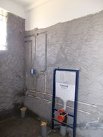 12J1U00259: Bathroom 1