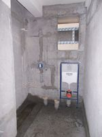 12J1U00259: Bathroom 3