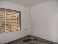 12J1U00259: Bedroom 3