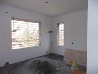 12J1U00259: Bedroom 2