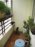 15S9U00989: Balcony 1