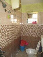 15S9U00989: Bathroom 2