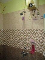 15S9U00989: Bathroom 1