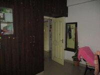 15S9U00989: Bedroom 2