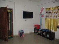 15S9U00989: Hall 1