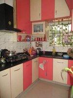 15S9U00989: Kitchen 1