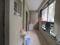 11NBU00323: Balcony 1