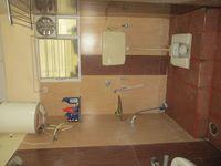 11NBU00323: Bathroom 2