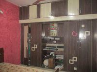 11NBU00323: Bedroom 1