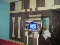 11NBU00323: Bedroom 2