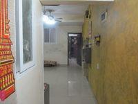 11NBU00323: Hall 1
