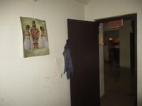 11M5U00230: Bedroom 2