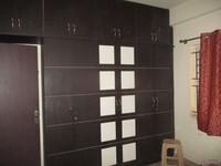 11M5U00230: Bedroom 1
