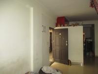 11M5U00230: Hall 1
