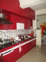 11M5U00230: Kitchen 1