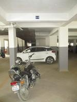 11M5U00230: parking 1