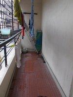13NBU00214: Balcony 1