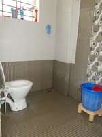 13NBU00214: Bathroom 1