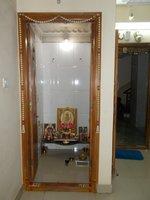 13NBU00214: Pooja Room 1