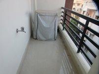 13DCU00480: Balcony 1