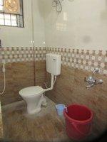 13DCU00480: Bathroom 1