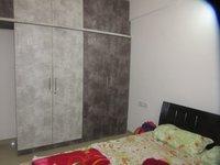13DCU00480: Bedroom 2