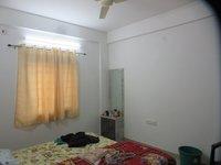 13DCU00480: Bedroom 1