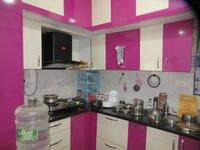 13DCU00480: Kitchen 1