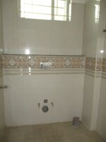 15OAU00130: Bathroom 2