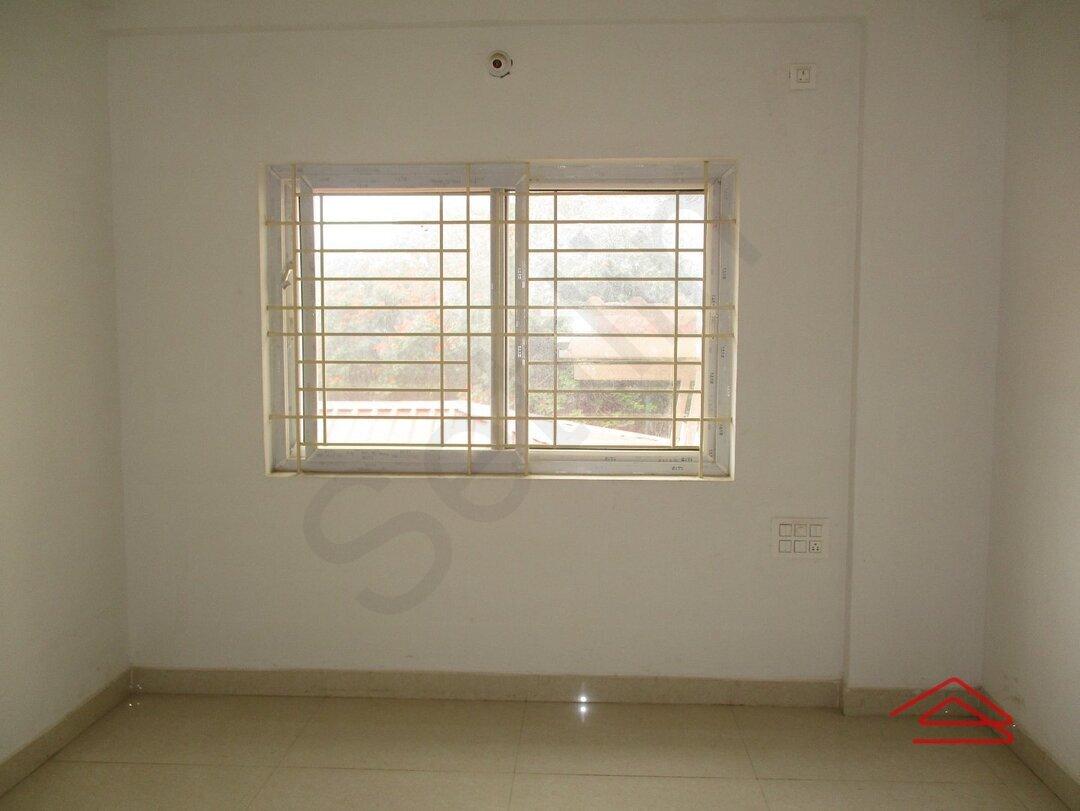 15OAU00130: Bedroom 1