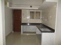 15OAU00130: Kitchen 1